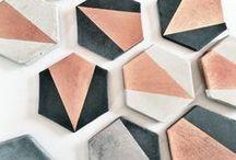 Plaster & Concrete