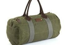 Pack & Travel