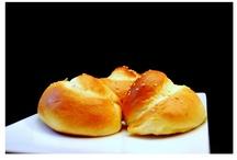 una cucina / Καλωσορίσατε στην κουζίνα μας!! Εδώ όπου, μυρωδιές, αρώματα, δοκιμές, εικόνες, προσδοκίες, ανταμώνουν αρμονικά και μας οδηγούν σε παράδεισο γευστικών ηδονών :)