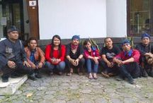 Baraya Kreatif Lombok 29 / Berbagai Kegiatan Kebudayaan, Lingkungan Hidup, Sosial