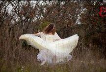 Wedding Photography / Victoria, BC wedding photographer