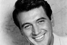 Hollywood Schauspieler & Entertainer
