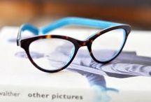 The Pretty Domestic: Specs