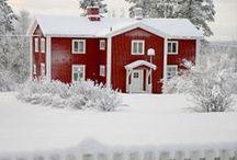 Traumhafte Häuser