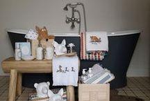 home ideas / stylish interior design & decoration ideas for the home