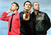 Muse Forever ❤️