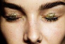 = Makeup