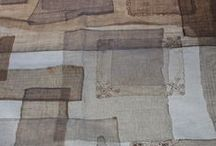 textiles#