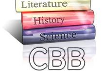 CBB+ Classes and More! / Info about specific CBB+ live online classes, recorded subscriptions, eight week electives (EWE), skills workshops, and planning and evaluation services