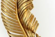 Metal leaf-projects and tuts / Images, tutorials and projects of metal leafing, with gold and other metal leaves.