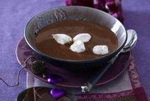 Schokoladiges / Bei Schokolade schmelzen wir alle dahin. Egal ob Schokotorte, Schokoladenfondue oder Mousse au Chocolat. Findet die schokoladigsten Rezepte hier auf unserer Pinnwand!