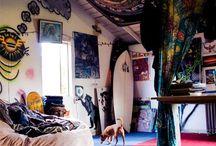 Rooms ( designs )