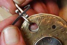 Jewelry Bails