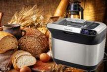 LE GUIDE Conseils Cuisine - Morphy Richards / Astuces cuisine : conseils, idées, malin ...
