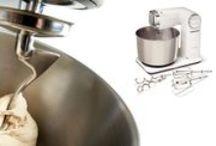 LE GUIDE Conseils Maison - Morphy Richards / Astuces maison : entretien, nettoyage, rangement malin...
