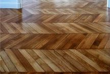 Fab Floors / flooring