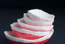 Air dry clay projects/inspiration