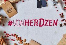 #vonherdzen