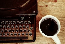 15. Coffee/ café