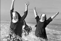 Religious fun :)