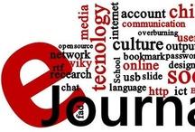 Newtecnodida e-Journal / Rivista online