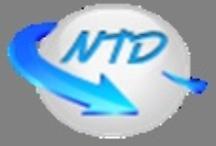 Newtecnodida / Nuove Tecnologie per la Didattica