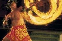 Hawiian Culture
