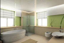 Bathroom Renovation Milwaukee