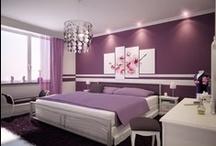 Bedroom Renovation Milwaukee