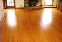 Replacing Floors Milwaukee