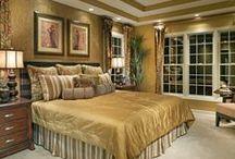 Bed Room Remodeling