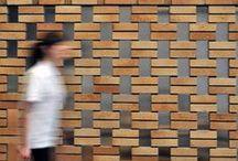 Architecture • Brickworks