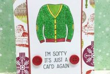 cards - funny / by Melody D