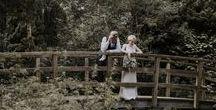 My Wedding Photography / Storytelling / Natural / Creative