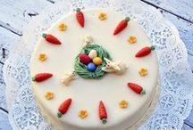 Húsvéti receptek / A legjobb húsvéti receptek az ízesélet.hu és Mautner Zsófi ajánlásával !