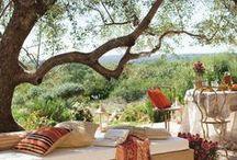 Outdoor & Backyard / Garden, Outdoor, Backyard, Outdoor Kitchen...