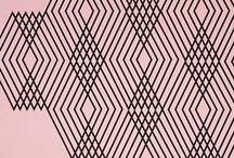 Design • Pattern