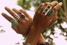 Jewels♥♥