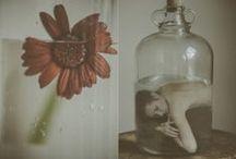 my FINE ART Photography / My fine art photography