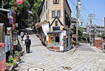 No place like Nagasaki