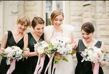Wedding / All about wedding