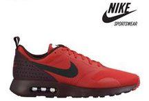 Trainers/Sneakers [Men] / Winter 2014-2015. Tι κυκλοφορεί επίσημα στην Ελλάδα