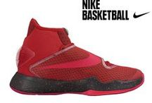 Basketball Shoes [Men] / All about basketball