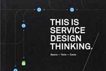 Books for UX Designers / Inspirational and beautiful books for UX Designers