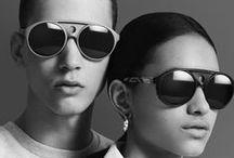 2016 Men's Summer Sunglass Trends