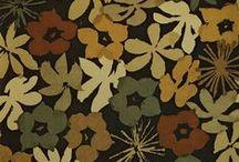Textile Design / by Stukley Grace