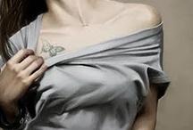 Butterfly Tattoo Designs For Women / Butterfly Tattoo Designs For Women from: http://atattoodesignsforwomen.com