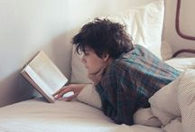 Book,Read,Write