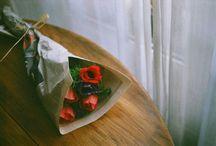 Bouquet,Wreath