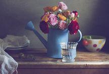 Vase,Cup,Basket